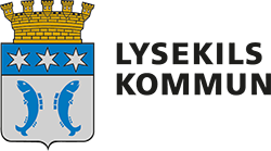 Bildresultat för lysekils kommun